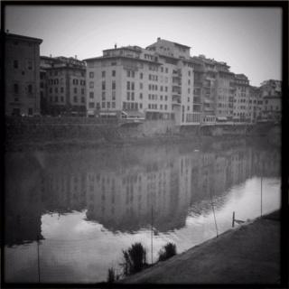Firenze, Tuscany, Italy