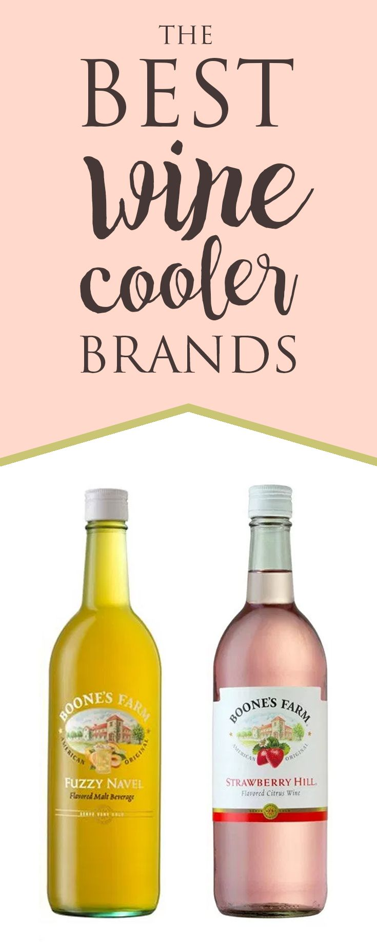 Best Wine Coolers Drinks best 25+ seagrams wine coolers ideas only on pinterest | wine