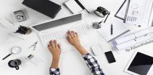 Hoje em dia você pode trabalhar em casa de três formas, sendo funcionário de uma empresa, sendo freelance ou como empresário de sua própria empresa. Com a popularização dos dispositivos portáteis como, laptops, smartphones e tablets, este tipo de trabalho atravessou as paredes da casa e ganhou o mundo, permitindo que atividades seja realizadas de …