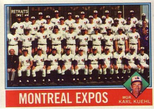 1976 team