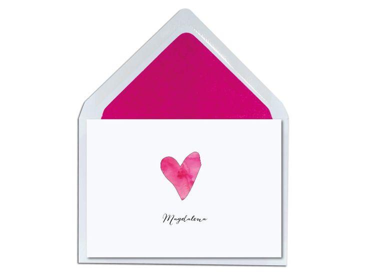 11 besten Geburtskarten Mädchen Bilder auf Pinterest | Rosa, Babys ...