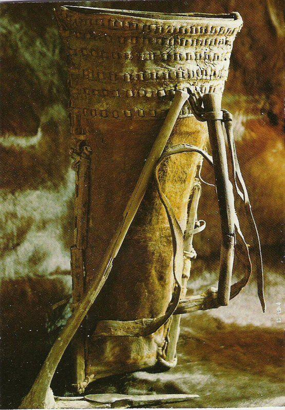 Hallstatt Culture   Hallstatt museum: Time travel   Celts ...