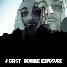 Song: Here She Comes  Artist: J Crist  Album: Double Exposure  blog:   http://jcrist.tumblr.com/