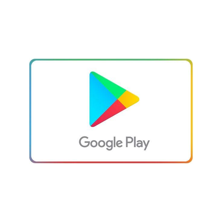 جوجل تُطلق خاصية تُساعد في تقليل البرامج الغير مُستخدمة في