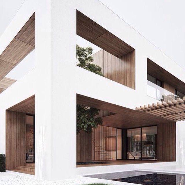 24 best materials board form concrete images on pinterest architecture concrete walls and. Black Bedroom Furniture Sets. Home Design Ideas