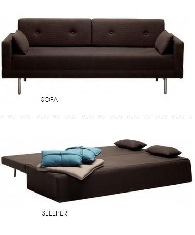 Best 25 Scandinavian sleeper sofas ideas on Pinterest