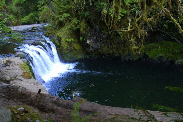 17 best images about places we have traveled to on for Hood river fishing