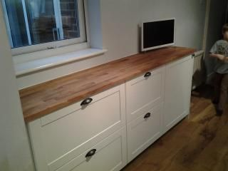Grytnas 37cm cabinets 20140420_182602.jpg Photo:  This Photo was uploaded by minxburt. Find other 20140420_182602.jpg pictures and photos or upload your own with Photobucket f...