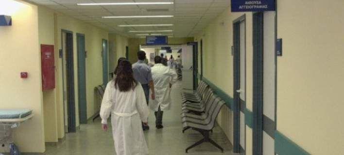 Πανελλαδική απεργία νοσοκομειακών γιατρών την Πέμπτη: Σε 24ωρη απεργία προχωρούν στις 2 Μαρτίου οι νοσοκομειακοί γιατροί, αντιδρώντας στον…