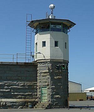 Image result for china prison tower