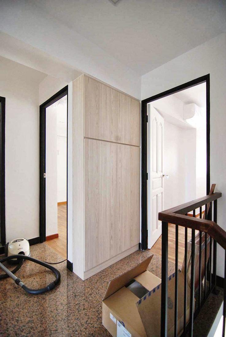 Wohnzimmerz Balkon Seitensichtschutz With BalkonMarkise In