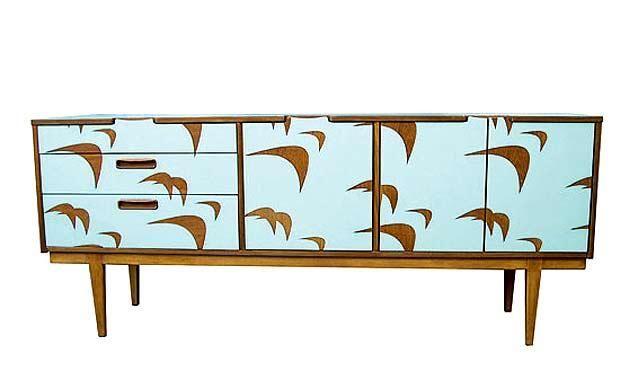 dbf48aaf36f96ea512453715fbdb337d--upcycled-furniture-vintage-furniture Best Cupboard