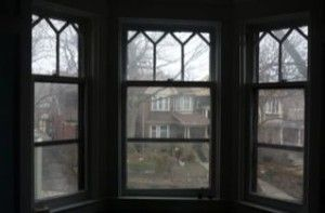 Adventures in old house window repair | Old House Web Blog