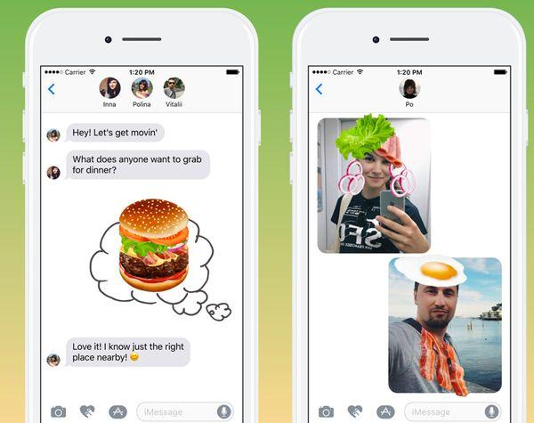 Oggigiorno la maggior parte delle applicazioni di messaggistica ha perfettamente integrato un nuovo modo di comunicare, grazie ai simpatici ed intuitivi stickers che rendono la conversazione più di…