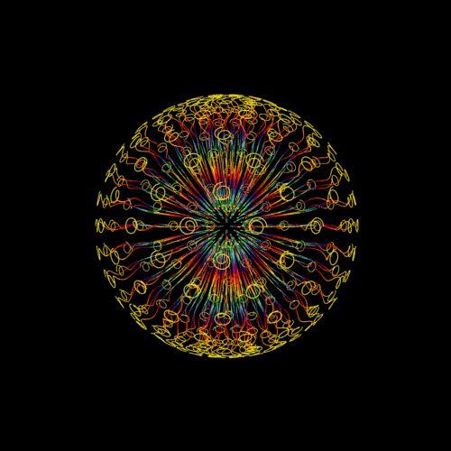 Les gif hypnotiques de Davidope gif hypnotique 015
