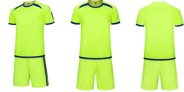 Дети футбол jerseysSp орт носить красный обучение наборы наборы футбольная команда Короткие дышащий quick dryDIYLOGO 8-10yearsJersey A21 #jewelry, #women, #men, #hats, #watches, #belts, #fashion