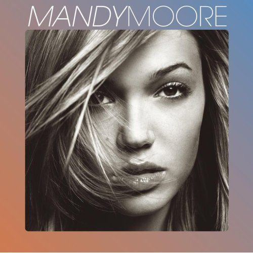 Mandy Moore   Rolling Stone