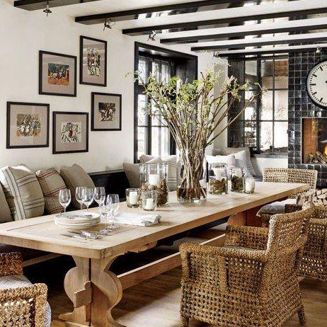 25 best ideas about wicker dining chairs on pinterest for Kitchen design zurich