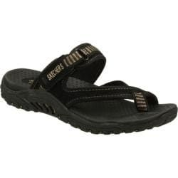 Shop for Women's Skechers Reggae Rasta Black. Free Shipping on orders over $45 at Overstock.com - Your Online Shoes Outlet Store! Get 5% in rewards with Club O! - 14840672