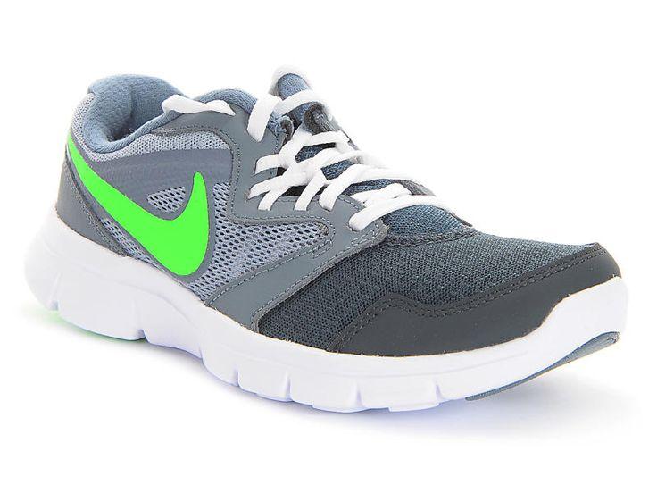Buty Nike Flex Experience 3 (Gs)