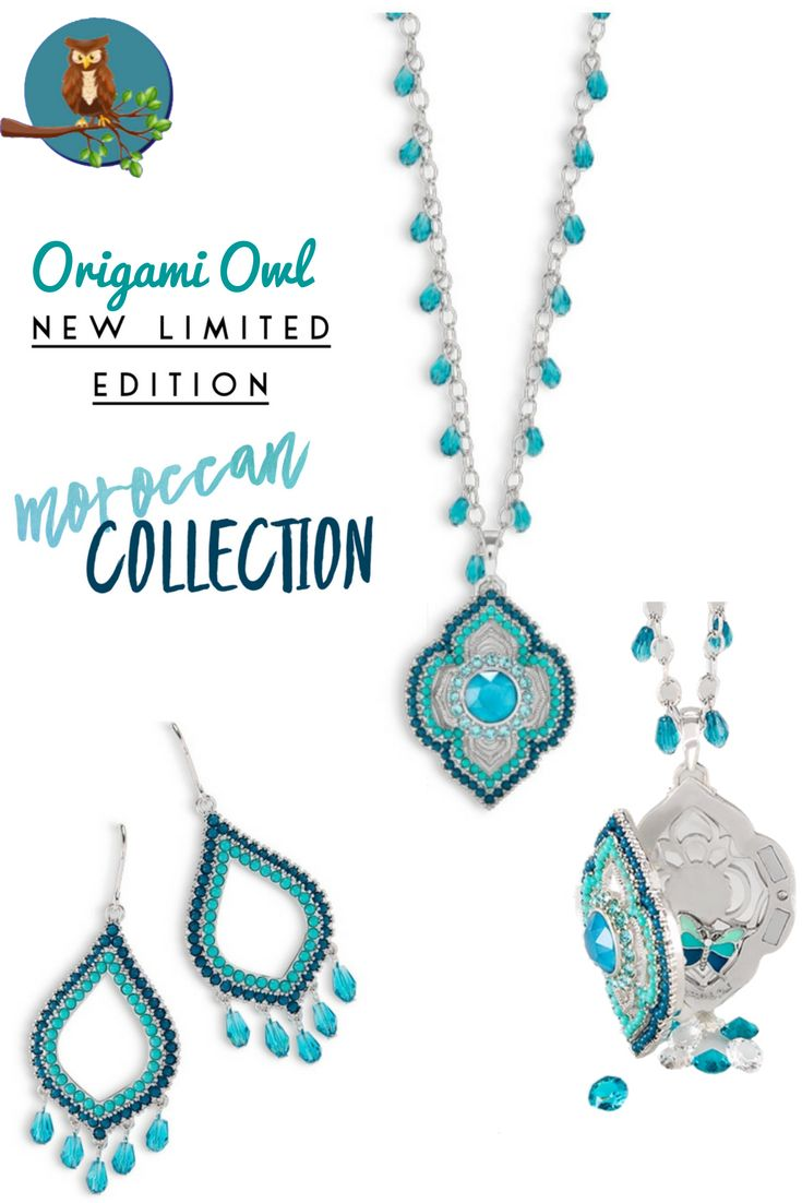 7416 best origami owl inspired raforingerorigamiowl images origami owl limited edition moroccan collection jeuxipadfo Images