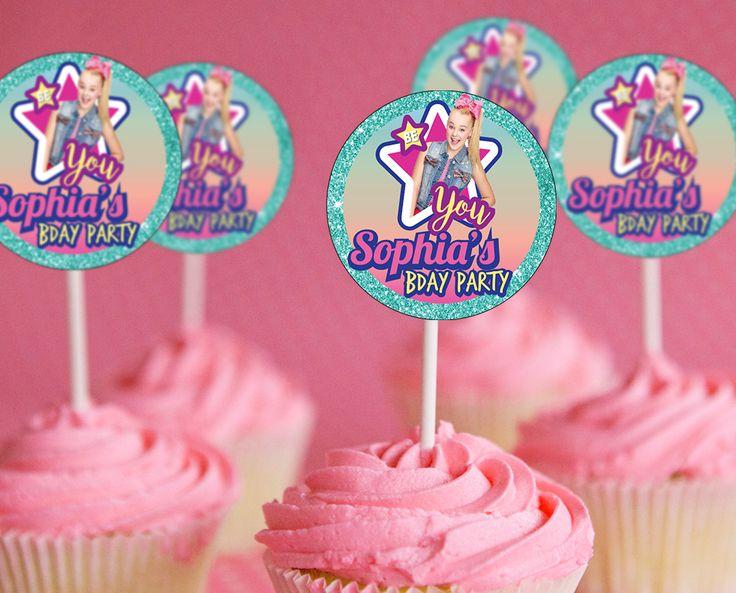 Best 25 Jojo Siwa Birthday Ideas On Pinterest Jojo Siwa