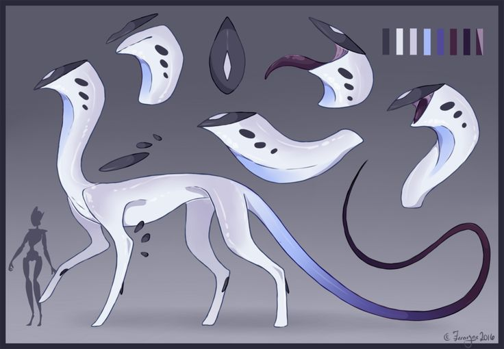 Tried working with fine lines again! I used to draw exclusively with fine lines but it took me so long to finish anything that I switched to a rougher style. I like how this design turned out, and ...