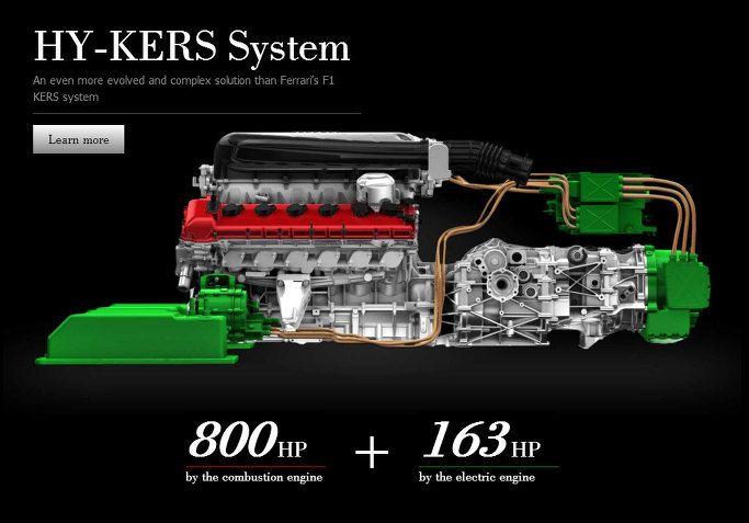 [ 팩토리아이언 ] - 자동차, 기계공학 등 첨단기술의 세계 :: [레이싱] F1에 달린 부스터와 가변날개