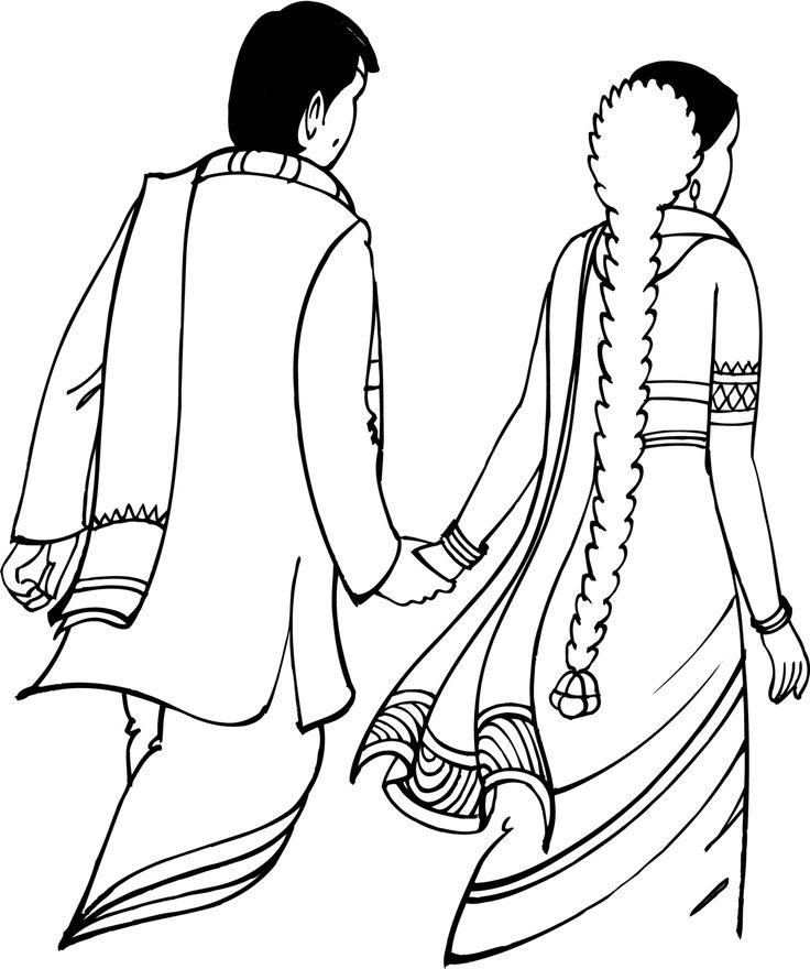 239 best Hindu Wedding Invitation Inspiration images on