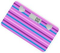 hot sell precision mini digital portable body weight scale