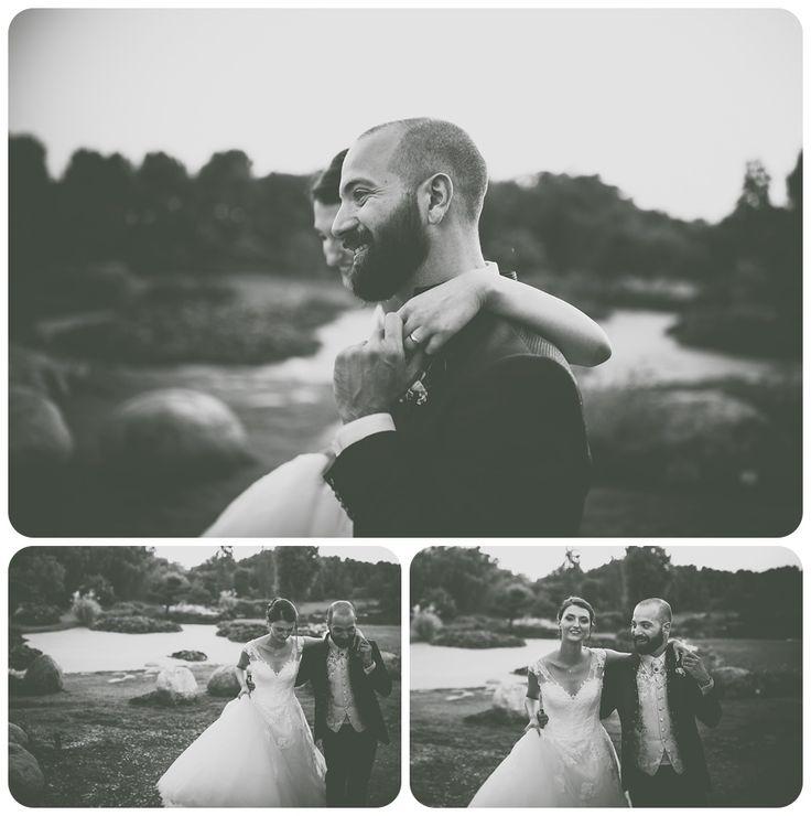 #Fotografo #Matrimonio Agriturismo Aumenta. Francesco Russotto. Fotografia di #REPORTAGE, SENZA POSE FORZATE. Cratività e passione. A #Latina, #Roma e provincia.