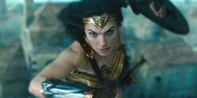 Wonder Woman 1984 Free Download In 2020 Wonder Woman Movie Wonder Woman Gal Gadot Wonder Woman