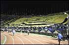 Boca Juniors - HInchada - Japón 2000