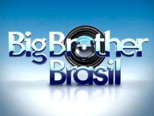 """Candidatos começam a ser confinados para o """"Big Brother Brasil 14"""" - 1 (© Reprodução TV Globo)"""