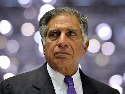 #Exclusive_Business_News from #Bizbilla  Ratan Tata invests in MUrgency   Ratan Tata, chairman emeritus of Tata Sons, has invested in  San Francisco-based medical emergency response startup app company MUrgency.   Keep an eye on <>    http://www.bizbilla.com/pressrelease/Ratan-Tata-invests-in-MUrgency-713.html   #RatanTata #MUrgency #Healthcare