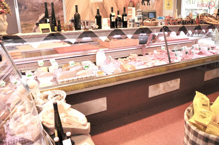 #macelleriagadaleta #macelleria #lesso #bollito #ragù #ragu #ragùdicarne #ragudicarne  #fassone #quadrotti #quadrottidicarne #stew #fassonepiemontese #coalvi #carne #meat #beaf  #boiledmeat #butcher