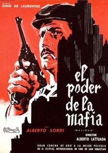 Mafioso movie poster.jpg
