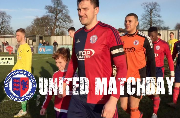 MATCH DAY REACTION TRING ATHLETIC