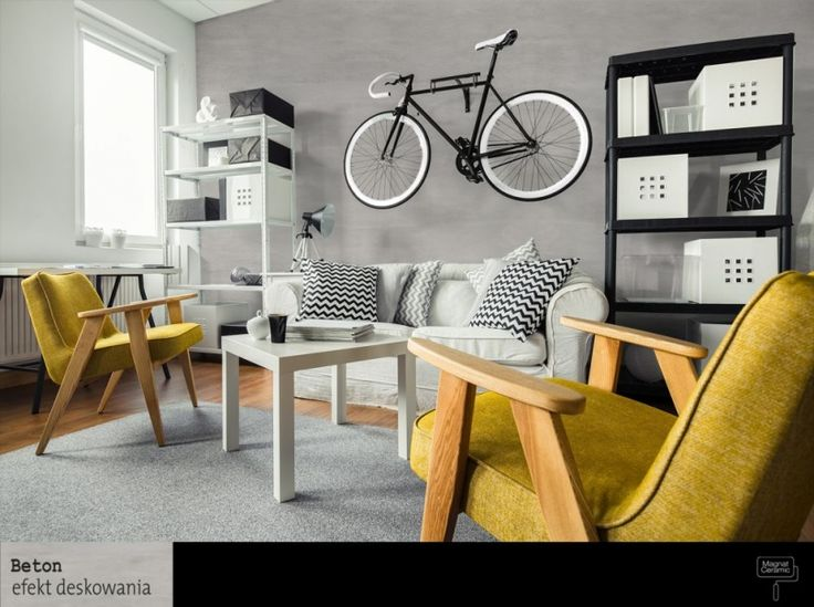 beton_magnat_style_w_salonie