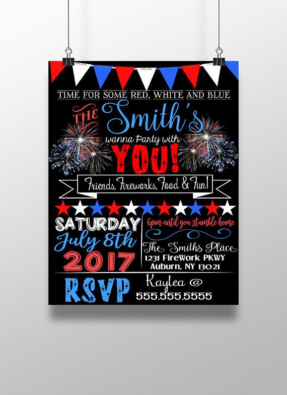 142 best images about adult birthday parties teen for 4th of july party ideas for adults