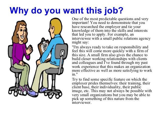 69 best วิธีเตรียมตัวก่อนไปสัมภาษณ์งาน(ภาษาอังกฤษ) images on - costco jobs