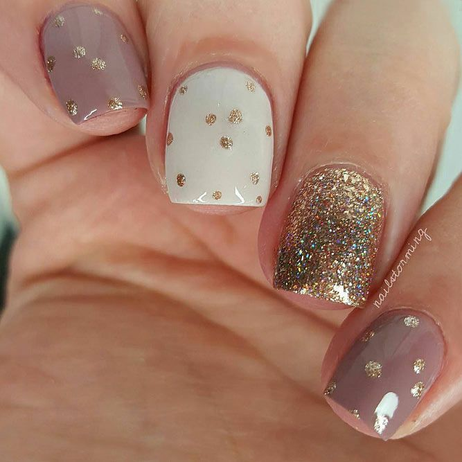 Best 25 color nails ideas on pinterest colorful nail colorful 39 hottest summer nail colors and designs to wear this season prinsesfo Images