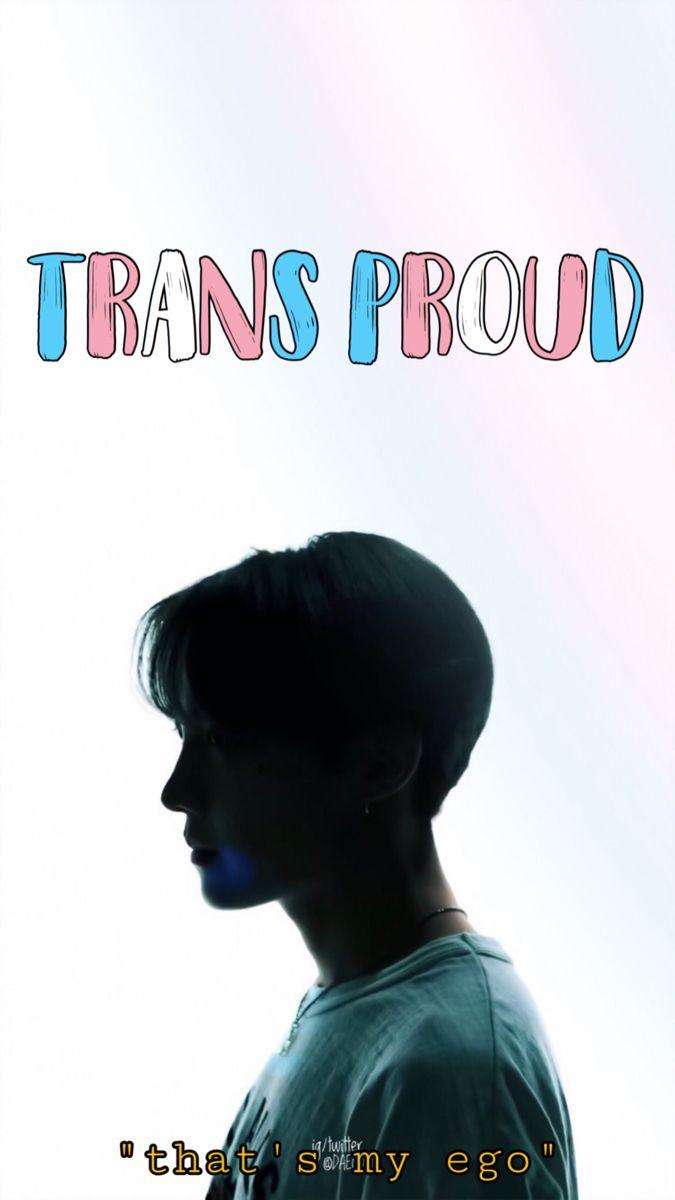 Ftm, People Like, Bts Wallpaper, Flags, Pride, Wallpapers, Kpop, Memes, Movie Posters