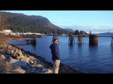 Video: Ferry from Bellingham, WA to Haines, Alaska. PacificSailors.com  Inside Passage aboard Alaska Marine Highway System Bellingham to Haines or Skagway, AK. Washington to Alaska. Alaska Ferry Stateroom interior. Cheap Travel. Cheap Cruise and Cruising. Affordable Alaska Cruise / Cruiseship. Minivan camping. Minivan Life. Van Life. Alaska Highway. Alcan Highway.