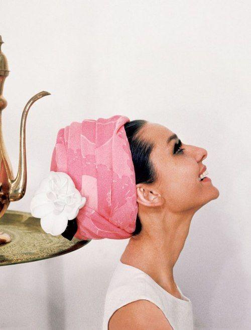 : Fashion, Cecil Beaton, Style, American Vogue, Audrey Hepburn, Hepburn Photographers, Audreyhepburn, Icons, Beautiful People