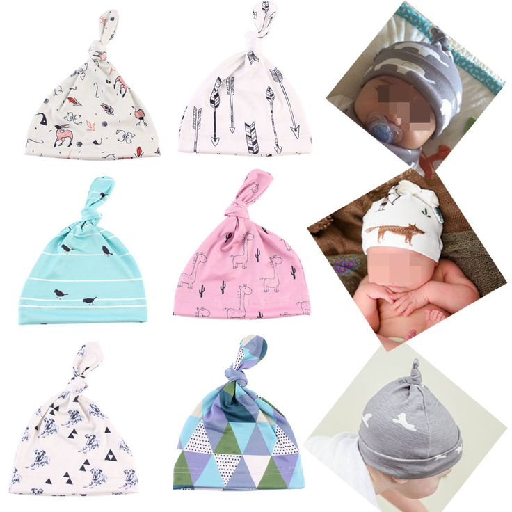 $1.51 (Buy here: https://alitems.com/g/1e8d114494ebda23ff8b16525dc3e8/?i=5&ulp=https%3A%2F%2Fwww.aliexpress.com%2Fitem%2FNewborn-Infant-Toddler-Baby-Soft-Crochet-Knit-Hospital-Hat-Hipster-Beanie-Cap%2F32685474616.html ) Newborn Infant Toddler Baby Soft Crochet Knit Hospital Hat Hipster Beanie Cap for just $1.51
