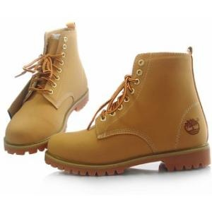 Timberland chaussures hommes...sur www.shopwiki.fr ! #chaussures_homme #mode