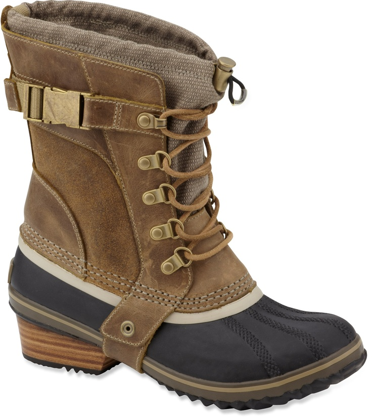 1000  images about snow boots on Pinterest | Steve madden, Judge ...