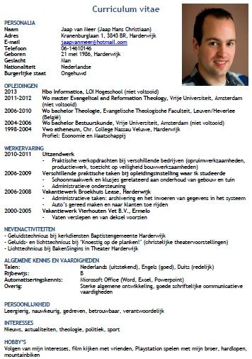 76 best images about resume  cv