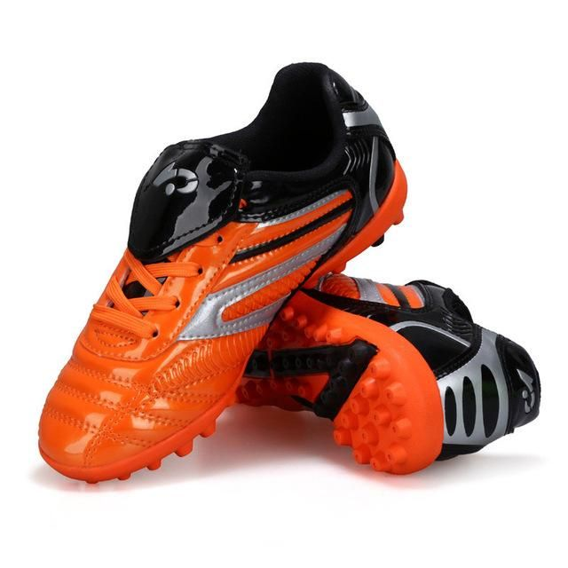 Men football boots Outdoor Training soccer boots sneakers football shoes #soccer #football #fitnessaccessories #amalhantashfitness #sportsshoes #footwear #sneakers